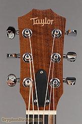 Taylor Guitar GS Mini Mahogany NEW Image 10