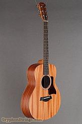 Taylor Guitar GS Mini Mahogany NEW Image 2