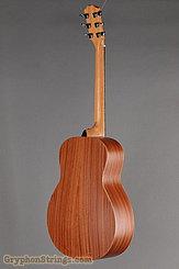 Taylor Guitar GS Mini Mahogany NEW Image 3