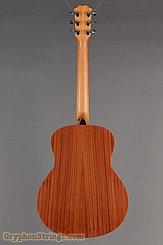 Taylor Guitar GS Mini Mahogany NEW Image 4