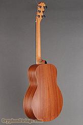 Taylor Guitar GS Mini Mahogany NEW Image 5