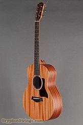 Taylor Guitar GS Mini Mahogany NEW Image 6