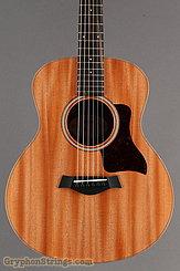 Taylor Guitar GS Mini Mahogany NEW Image 8