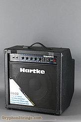 Hartke Amplifier B600 NEW