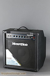 Hartke Amplifier B600 NEW Image 1
