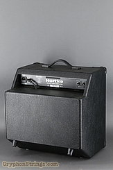 Hartke Amplifier B600 NEW Image 2