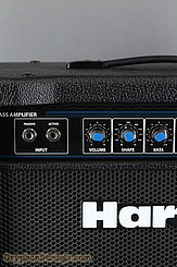 Hartke Amplifier B600 NEW Image 4