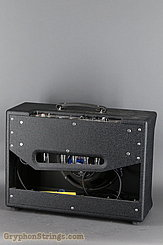 2011 Carr Amplifier Artemus 1-12, Black Image 2