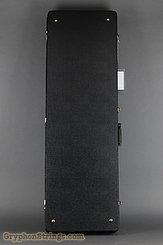 TKL Case Electric Bass-Oblong-Black Image 3