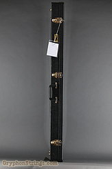 TKL Case Electric Bass-Oblong-Black Image 4