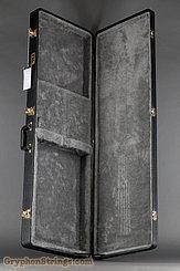 TKL Case Electric Bass-Oblong-Black Image 5
