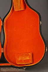 1969 Gibson Case EB-3L (Made by Lifton) Image 11