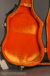 1969 Gibson Case EB-3L (Made by Lifton) Image 12