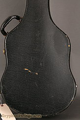 1969 Gibson Case EB-3L (Made by Lifton) Image 2