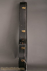 1969 Gibson Case EB-3L (Made by Lifton) Image 6