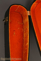 1969 Gibson Case EB-3L (Made by Lifton) Image 8