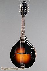 Kentucky Mandolin KM-150 NEW