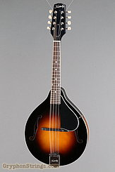 Kentucky Mandolin KM-150 NEW
