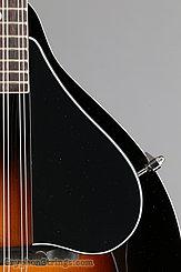 Kentucky Mandolin KM-150 NEW Image 11