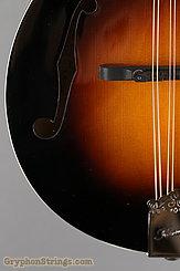 Kentucky Mandolin KM-150 NEW Image 12