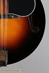 Kentucky Mandolin KM-150 NEW Image 13