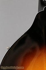 Kentucky Mandolin KM-150 NEW Image 15