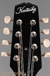Kentucky Mandolin KM-150 NEW Image 19