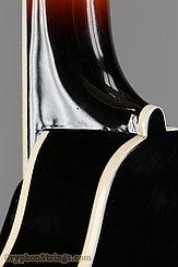 Kentucky Mandolin KM-150 NEW Image 22