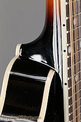 Kentucky Mandolin KM-150 NEW Image 23