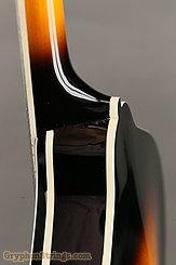 Kentucky Mandolin KM-150 NEW Image 24