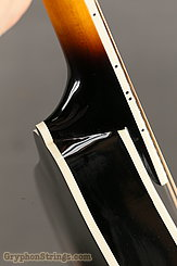 Kentucky Mandolin KM-150 NEW Image 25