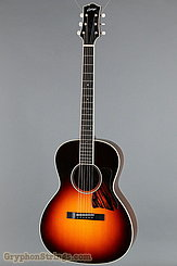 Collings C10 Deluxe, Custom NEW