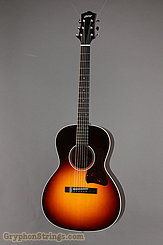 "Collings C10, Sunburst, 1 3/4"" nut, Waverly tuners NEW"