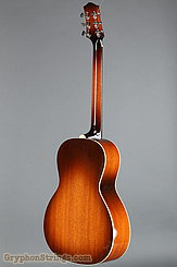 Collings Guitar C10, Mahogany top, Full body sunburst, Waverly tuners NEW Image 4