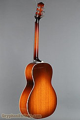 Collings Guitar C10, Mahogany top, Full body sunburst, Waverly tuners NEW Image 6