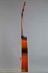 Collings Guitar C10, Mahogany top, Full body sunburst, Waverly tuners NEW Image 7