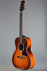 Collings Guitar C10, Mahogany top, Full body sunburst, Waverly tuners NEW Image 8