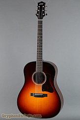Collings Guitar CJ Mh, Sunburst NEW