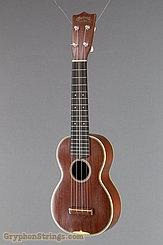 c.1947 Martin Ukulele Style 3 Mahogany