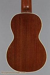 c.1947 Martin Ukulele Style 3 Mahogany Image 15
