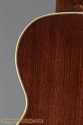 c.1947 Martin Ukulele Style 3 Mahogany Image 16