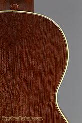 c.1947 Martin Ukulele Style 3 Mahogany Image 17