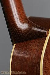 c.1947 Martin Ukulele Style 3 Mahogany Image 27