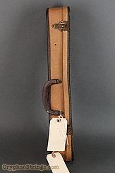 c.1947 Martin Ukulele Style 3 Mahogany Image 32