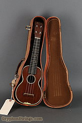 c.1947 Martin Ukulele Style 3 Mahogany Image 34