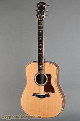 2014 Taylor Guitar 810e