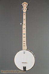 Deering Banjo Goodtime NEW