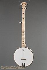 Deering Banjo Goodtime NEW