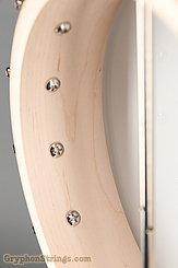 Deering Banjo Goodtime NEW Image 11