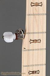 Deering Banjo Goodtime NEW Image 13